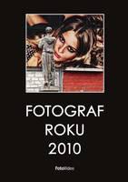 Fotograf roku 2010
