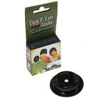 Lomography Diana lens adaptor for Canon SLR