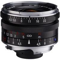 Zeiss C Biogon T* 21mm f/4,5 ZM pro Leica