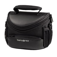 Samsonite Adria 90