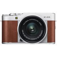 Fujifilm X-A5 tělo