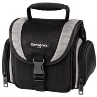 Samsonite Safaga DFV 80