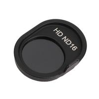 Pelikan HD ND16 filtr pro DJI Spark