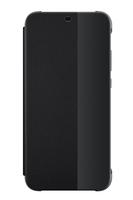 Huawei flipové pouzdro Flip Cover pro P20 Lite