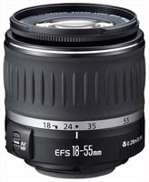 Canon EF-S 18-55 mm f/3,5-5,6 DC III