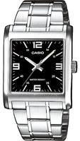 Casio hodinky 1337D