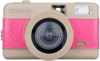 Lomography Fisheye One - Beige Pink