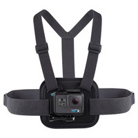 GoPro Chesty držák na hruď (Performance Chest Mount)