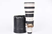 Canon EF 500mm f/4 L IS USM bazar