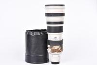 Canon EF 500mm f/4 L IS USM bazar