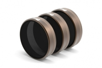 PolarPro sada filtrů VIVID pro Phantom 4