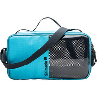Shimoda Accessory Case Medium - River Blue