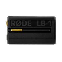 Akumulátor Rode LB-1