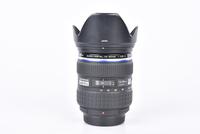 Olympus ZUIKO 12-60mm f/2,8-4,0 EZ-1260 SWD bazar