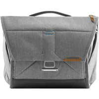 Peak Design Everyday Messenger v2 13""