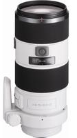 Sony 70-200mm f/2,8 G