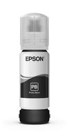 Epson inkoust 106 černý