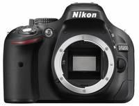 Nikon D5200 + Sigma 17-50 mm f/2,8 EX DC OS HSM!