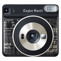 Fujifilm Instax Square SQ6 edice Taylor Swift