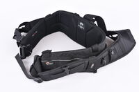 Lowepro S& Deluxe Technical Belt (L/XL) + Harness bazar