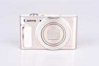 Canon PowerShot SX620 HS bazar