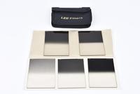 Lee Filters sada 03,06,09 medium + very hard 06+ soft 06 bazar