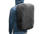 Peak Design pláštěnka Rain Fly pro Travel Backpack