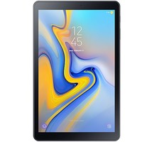Samsung Galaxy Tab A 10.5 SM-T590 32GB WiFi