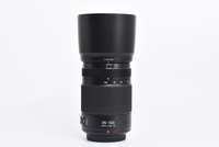 Panasonic Lumix G X Vario 35-100mm f/2,8 II Power O.I.S bazar