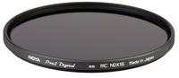 Hoya šedý filtr ND 16 Pro digital 52mm