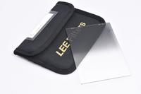 LEE Filters 100x150mm přechodový filtr ND 0,6 jemný bazar