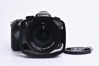 Panasonic Lumix DMC-FZ2000 bazar