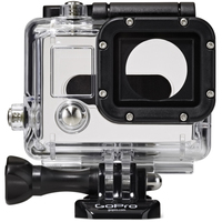GoPro náhradní kryt na kameru HERO3
