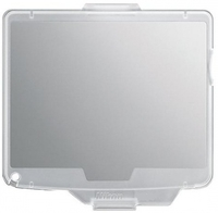 Nikon krytka LCD BM-1