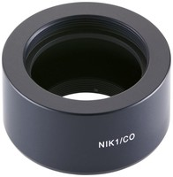 Novoflex adaptér z M42 na Nikon 1