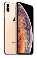 Apple iPhone XS Max 256GB zlatý - zánovní