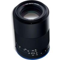Zeiss Loxia T* 85mm f/2,4 pro Sony E