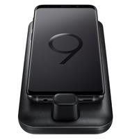 Samsung DeX Pad (Station) pro Galaxy S9/S9+