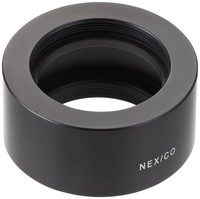 Novoflex adaptér z M42 na Sony NEX