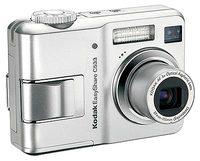 Kodak EasyShare C503
