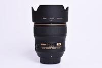 Nikon 35mm f/1,4 AF-S G bazar