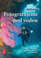 CPress Fotografujeme pod vodou