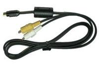 Olympus kabel CB-AVC5(W)
