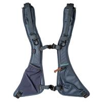 Shimoda dámské popruhy Tech Shoulder Strap