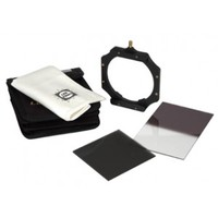 LEE Filters Starter Kit Digital