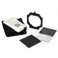LEE Filters Starter Kit Digital
