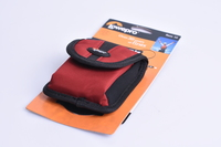 Lowepro Rezo 10 red bazar