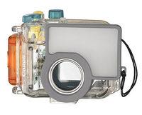 Canon podvodní pouzdro WP-DC2
