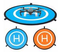 STABLECAM přístávácí plocha pro drony 75 cm