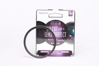 Marumi UV filtr FIT+SLIM MC (L390) 72mm bazar
